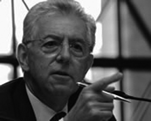 http://buenobuonogood.files.wordpress.com/2011/11/mario-monti1.jpg